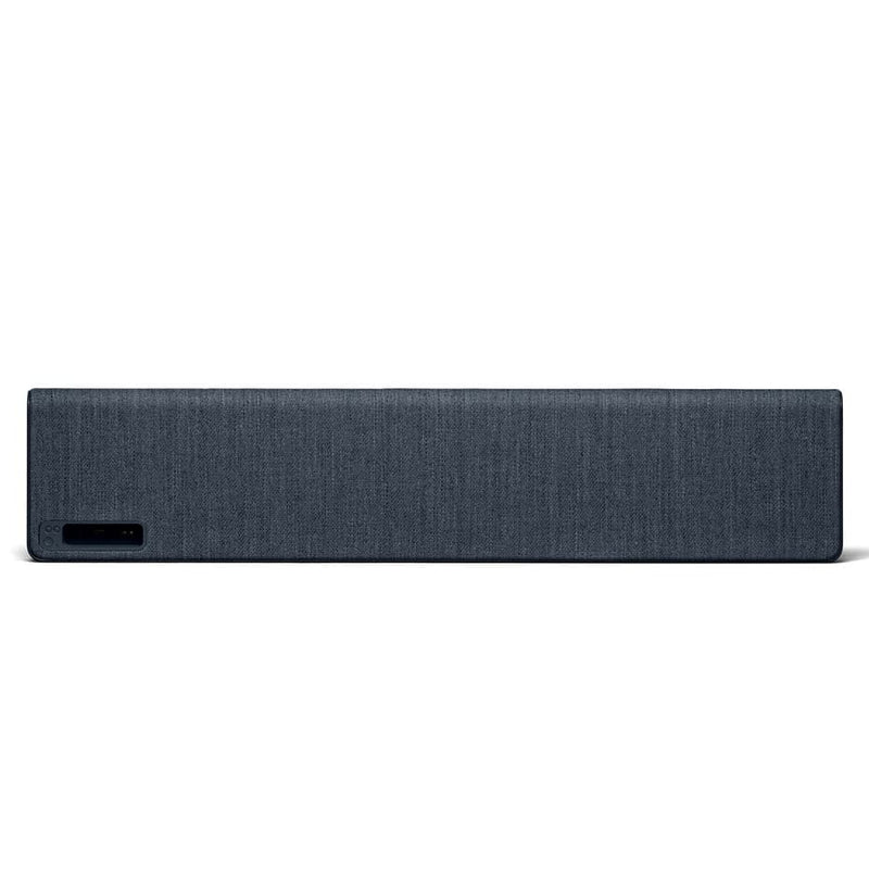 Stockholm 2.0 Bluetooth Wireless Speaker Mountain Blue - Batten Home