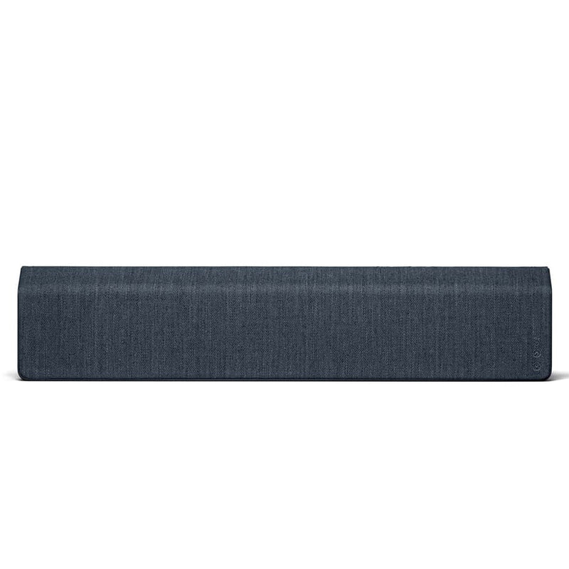 VifaStockholm 2.0 Bluetooth Wireless Speaker Mountain Blue - Batten Home