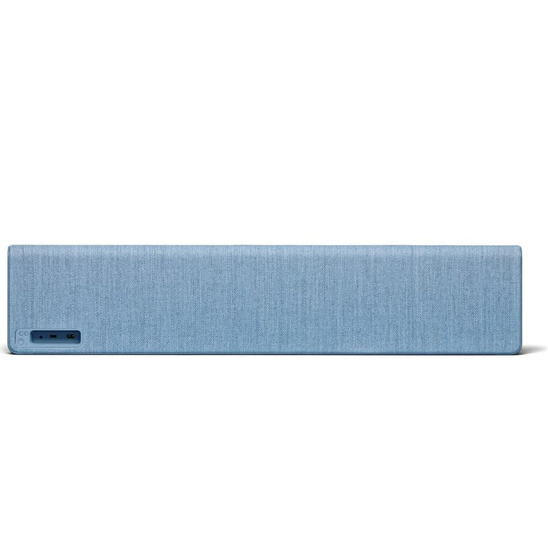 VifaStockholm 2.0 Bluetooth Wireless Speaker Ocean Blue - Batten Home
