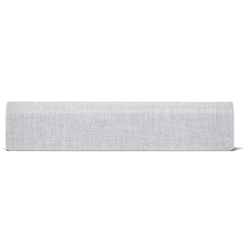 VifaStockholm 2.0 Bluetooth Wireless Speaker Pebble Grey - Batten Home