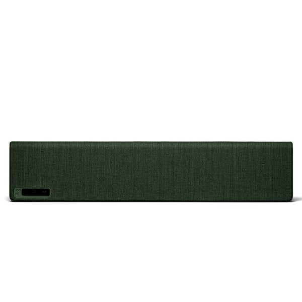 VifaStockholm 2.0 Bluetooth Wireless Speaker Pine Green - Batten Home