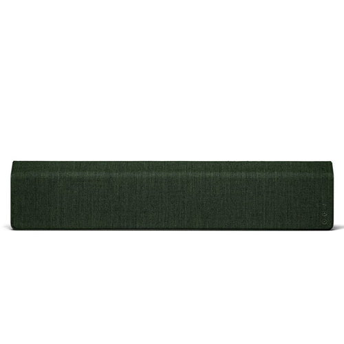 Stockholm 2.0 Bluetooth Wireless Speaker Pine Green