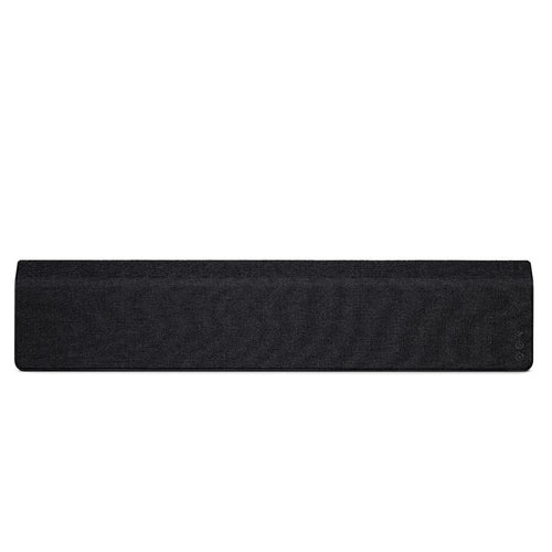 Stockholm 2.0 Bluetooth Wireless Speaker Slate Black