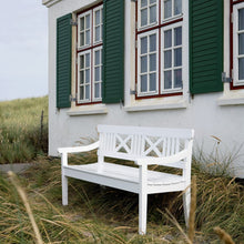 Load image into Gallery viewer, SkagerakDrachmann Bench - Batten Home