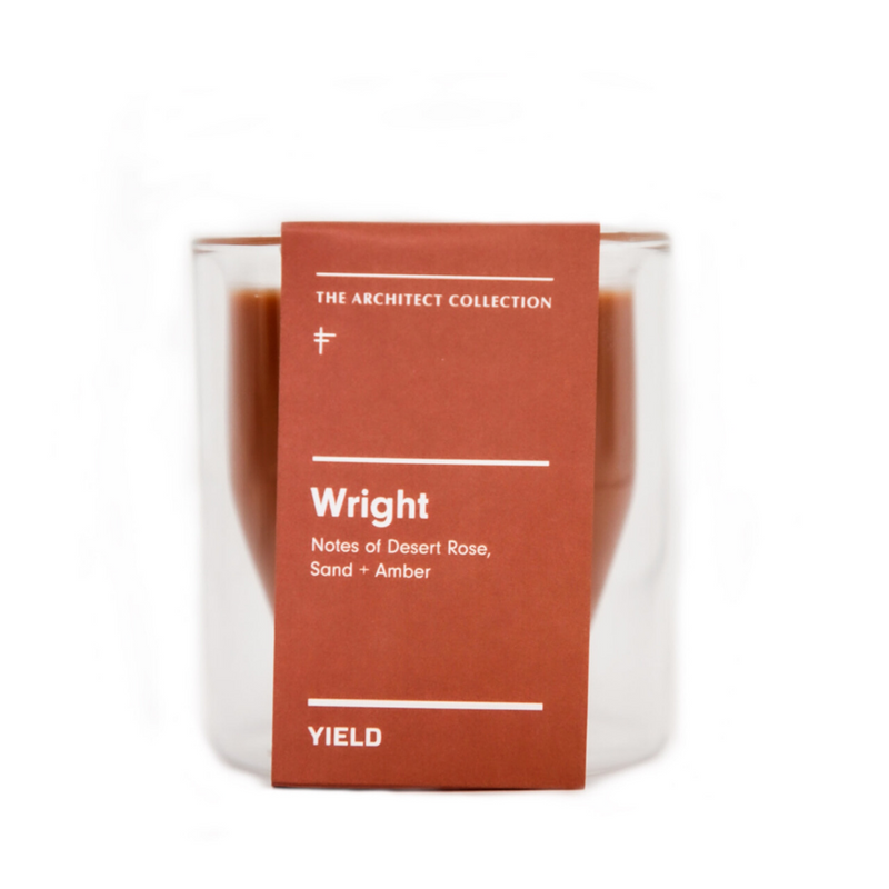 Yield DesignWright Candle - Batten Home