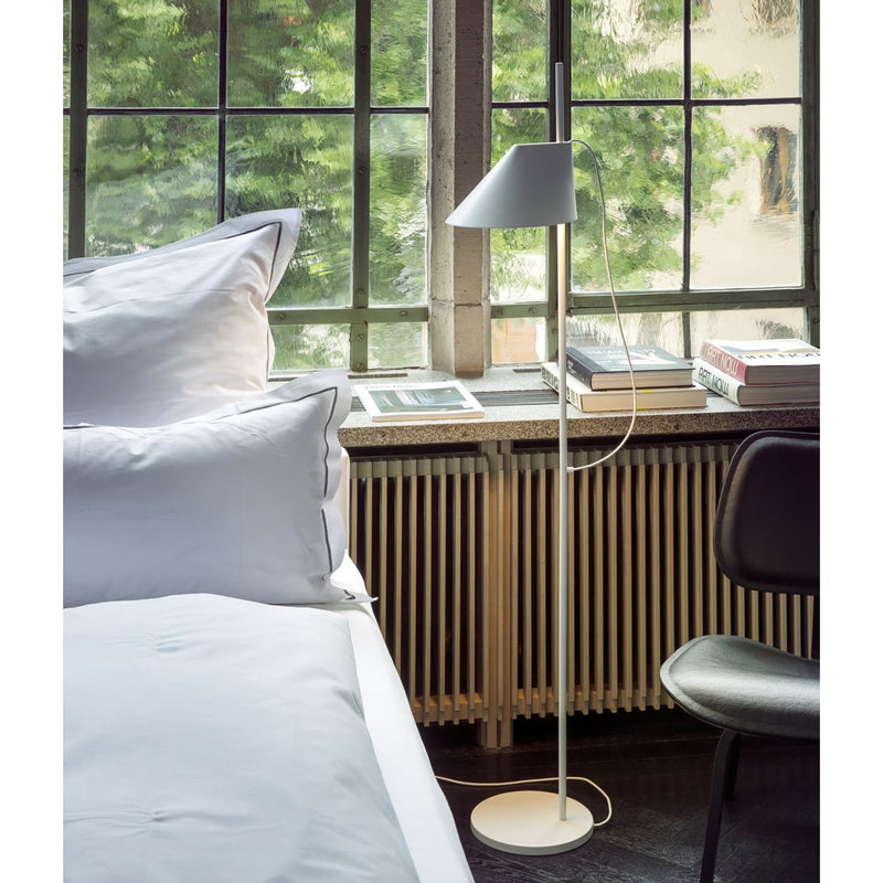 Louis PoulsenYuh Floor Lamp - Batten Home