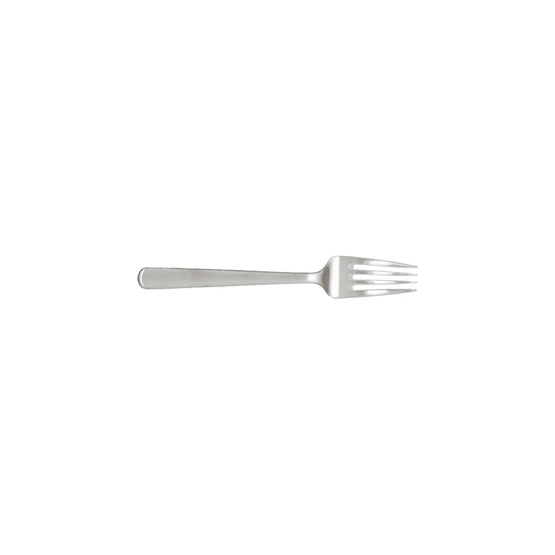 Grand Prix Lunch Fork