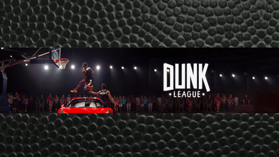 Dunk League