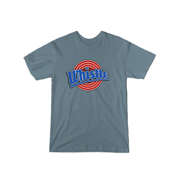 Whistle SQUAD T-Shirt - whistlesports
