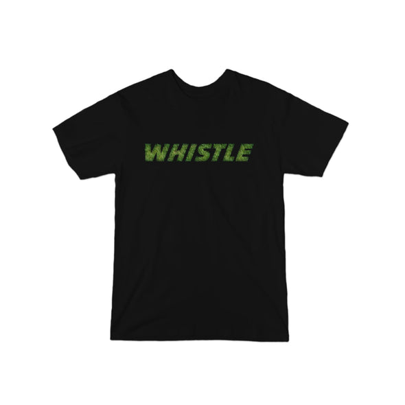 Turf Whistle T-Shirt - whistlesports
