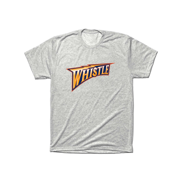 Whistle Dubs T-Shirt - whistlesports
