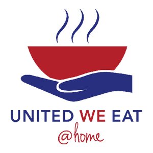 United We Eat