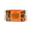HTY Asian Funnel Cake Brown Sugar -  - htyusa