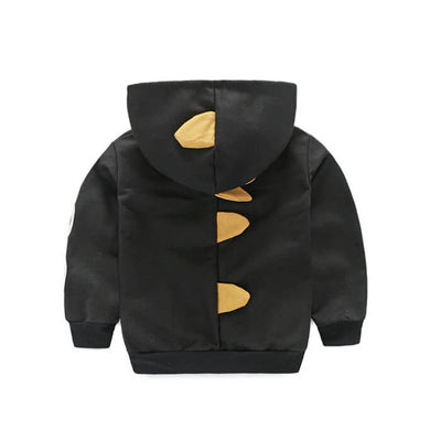 Mirabel Woa Hoodies