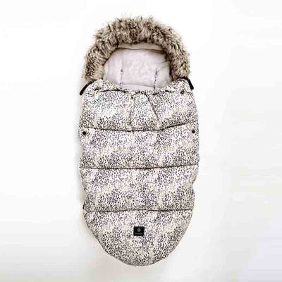 Aurora Woa Sleeping Bag