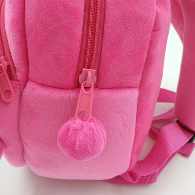 Bibi Woa Backpack