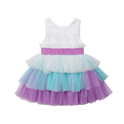 Calantha Woa Princess Dress