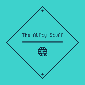 The Nifty Stuff