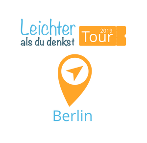 LADD Tour Berlin (am 28.09.19)