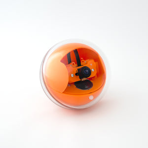 "4"" PlayDate Smart Ball"
