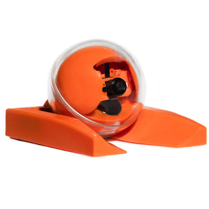 "3"" PlayDate Smart Ball - (SALE)"
