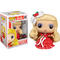 Funko Pop! Barbie - Holiday Barbie 1988 Glitter #08 - The Amazing Collectables