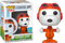 Funko Pop! Peanuts - Astronaut Snoopy #577 (2019 SDCC Exclusive) - The Amazing Collectables