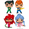 Funko Pop! Yu Yu Hakusho - Botan #546 - The Amazing Collectables