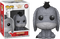 Funko Pop! Christopher Robin - Eeyore #437 - The Amazing Collectables