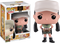 Funko Pop! The Walking Dead - Rosita #387 - The Amazing Collectables