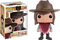 Funko Pop! The Walking Dead - Carl Grimes in Bloody Disguise #388 - The Amazing Collectables