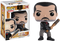Funko Pop! The Walking Dead - Negan #390 - The Amazing Collectables