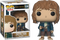 Funko Pop! Lord of the Rings - Pippin Took #530 - The Amazing Collectables