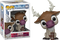 Funko Pop! Frozen 2 - Nokk Nokk! Who's There? - Bundle (Set of 10) - The Amazing Collectables
