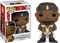Funko Pop! WWE - Big E #29 - The Amazing Collectables