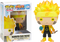 Funko Pop! Naruto: Shippuden - Naruto Six Path Glow in the Dark #186 - The Amazing Collectables