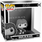 Funko Pop! Albums - AC/DC - Back in Black #03 - The Amazing Collectables