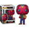 Funko Pop! WandaVision - 70s Vision #718 - The Amazing Collectables