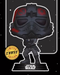 Funko Pop! Star Wars: Battlefront II - Iden Versio Inferno Squad - Chase Chance - The Amazing Collectables