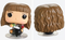 Funko Pop! Harry Potter - Hermione Granger with Cauldron #80 - The Amazing Collectables