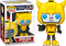 Funko Pop! Transformers (1984) - Bumblebee #23 - The Amazing Collectables