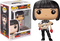 Funko Pop! Shang-Chi and the Legend of the Ten Rings - Xialing #846 - The Amazing Collectables