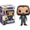 Funko Pop! John Wick: Chapter 2 - John Wick #387 - Chase Chance - The Amazing Collectables