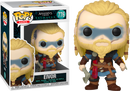 Funko Pop! Assassin's Creed Valhalla - Eivor