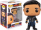 Funko Pop! Shang-Chi and the Legend of the Ten Rings - Wenwu #847 - The Amazing Collectables