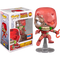 Funko Pop! Marvel Zombies - Daredevil Zombie #666 (2020 Summer Convention Exclusive) - The Amazing Collectables