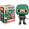 Funko Pop! G.I. Joe - Beach Head #13 (2020 Fall Convention Exclusive) - The Amazing Collectables