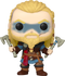 Funko Pop! Assassin's Creed Valhalla - Eivor #776 - The Amazing Collectables