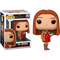 Funko Pop! WandaVision - 70s Wanda #717 - The Amazing Collectables