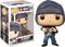 Funko Pop! 8 Mile - B-Rabbit #1052 - The Amazing Collectables